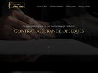 contrat-assurance-obseques.fr