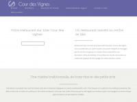 cour-des-vignes.fr