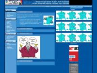 ftclic.free.fr