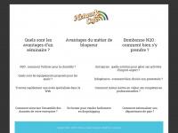 networkcafe.fr