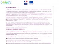 asvj.free.fr