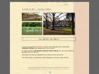 lahaltedubois.free.fr