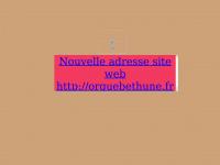 orguebethune.free.fr