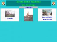lestrem.flament.free.fr