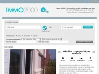 immo2000.fr
