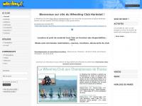 wheelingclubhardelot.free.fr