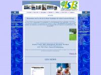 eauxvivesslb.free.fr