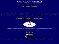 cowimilleforum.free.fr