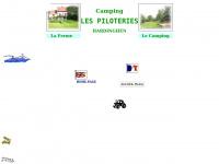 lespiloteries.free.fr
