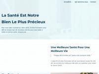 eurekaformation.fr