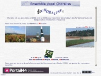choraliss.free.fr