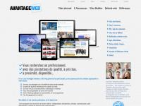 avantage-web.fr