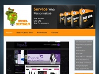 siteweb-creations.fr