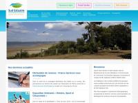 Cc-sudestuaire.fr
