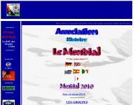 regis.lamy.free.fr