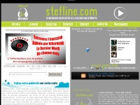 stephane.coulon.free.fr