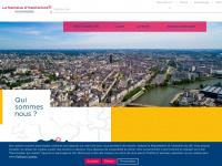 nantaise-habitations.fr