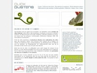 clickbusters.fr