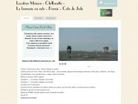 Cotejade.free.fr