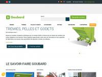 Goubard.fr