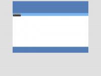 aubance.equitation.free.fr