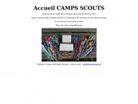 lalandelle.free.fr