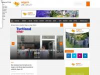 villactu.fr