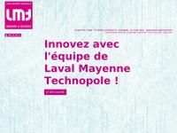 laval-technopole.fr