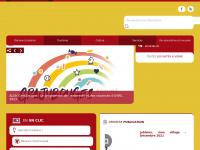 jublains.fr