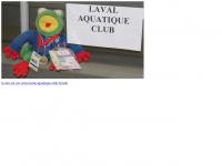 laval-aquatique-club.fr
