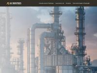agindustries.fr