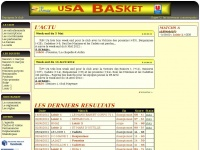 usa.basket.free.fr