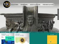 Musee-vix.fr