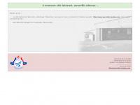 acvendee.free.fr