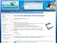 pacsubaquatique.fr