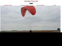 vendeefreevol1.free.fr