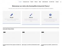 armurerie-fleury.fr