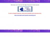 caf.saintquentin.free.fr