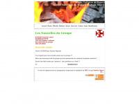 scoutsunitaires.free.fr