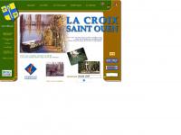 C.derigny.free.fr