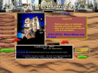 Amiscathedraleamiens.free.fr