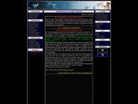 planetkarate.free.fr