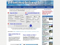 17immobilier.fr