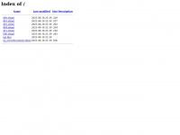 Clubdulibre.fr