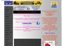 Clubfiat500.fr
