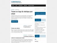 clubinformatik.fr Thumbnail