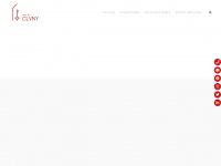 cluny.fr