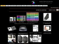 Cmp-color.fr