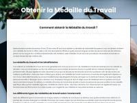 Cmt-asso.fr
