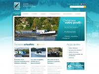 cnba-transportfluvial.fr